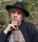 Henry Arnaudy